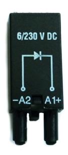 SRD-SGR 模块系列
