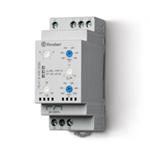 FINDER72系列监控继电器
