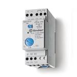 FINDER72系列继电器